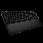 Logitech Gaming Keyboard G513 Tactile Switch