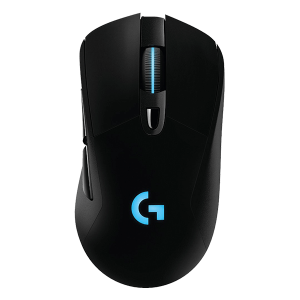 Logitech Gaming Wireless Mouse G403 Prodigy