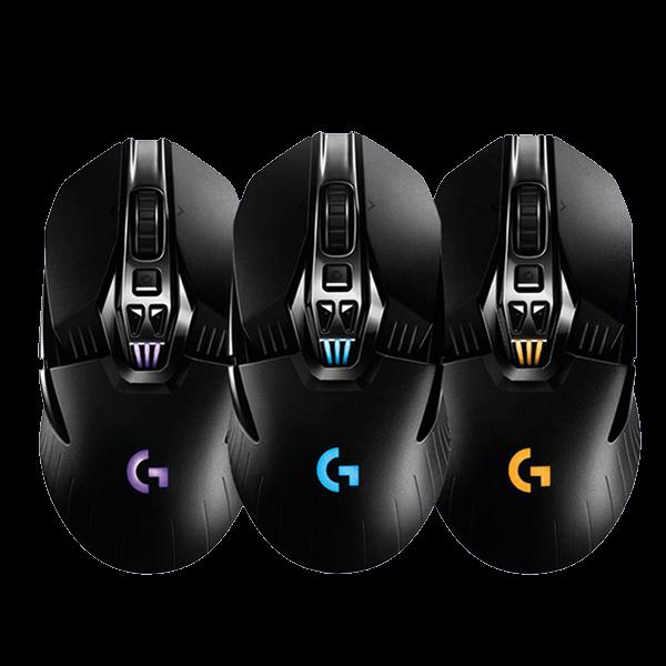 Logitech Gaming Wireless Mouse G903 LIGHTSPEED