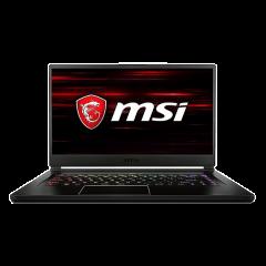 MSI GS65 8RE-080RU Stealth Thin