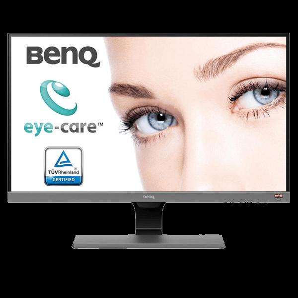 BenQ EW277HDR