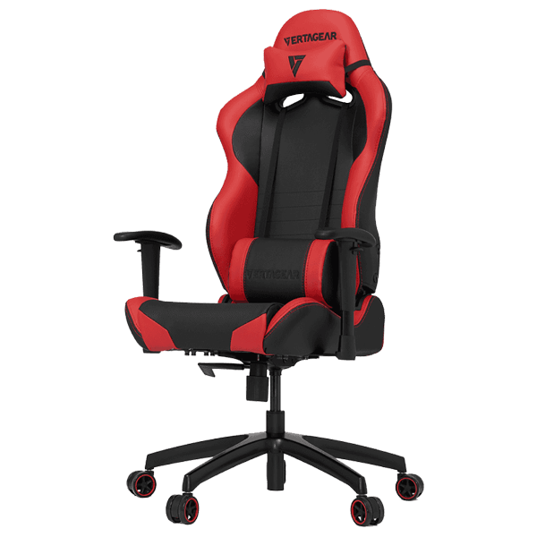 Vertagear Racing S-Line SL2000 Black/Red