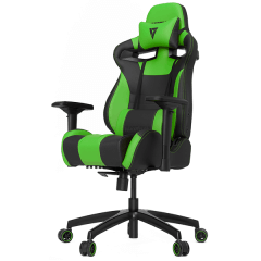 Vertagear Racing S-Line SL4000 Black/Green
