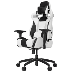 Vertagear Racing S-Line SL4000 Black/White
