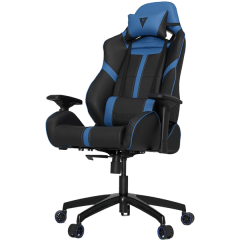 Vertagear Racing S-Line SL5000 Black/Blue