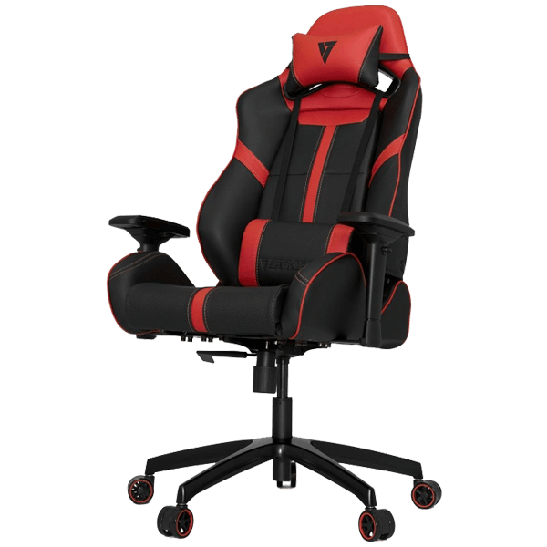 Vertagear Racing S-Line SL5000 Black/Red