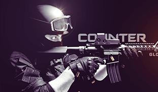 Компьютер для CS GO