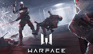 warface_mini