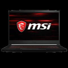 MSI GF63 8RD-043XRU