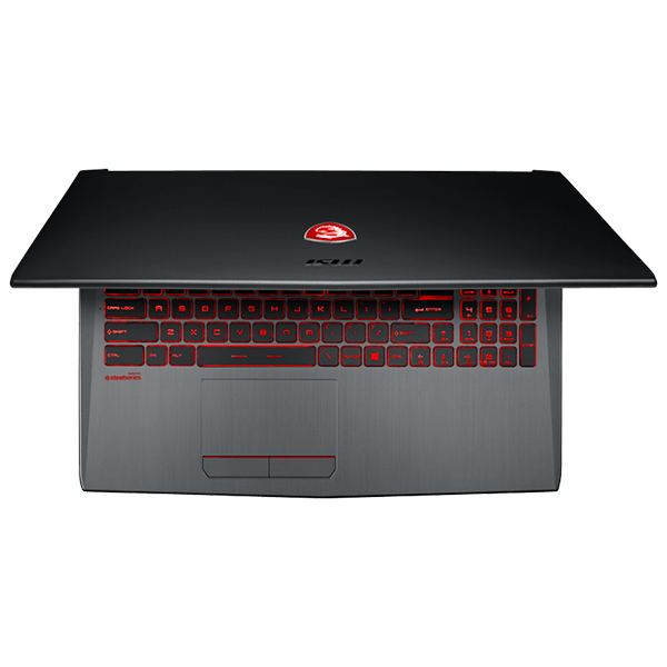 MSI GV62 7RE