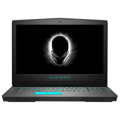Dell Alienware 15 R4 (A15-7718)