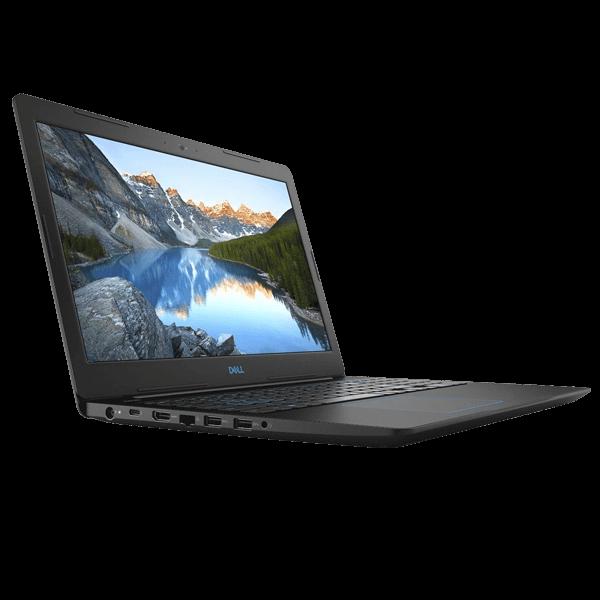 Dell G3-3579 (G315-7084)