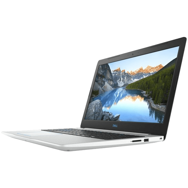 Dell G3-3579 (G315-7190)