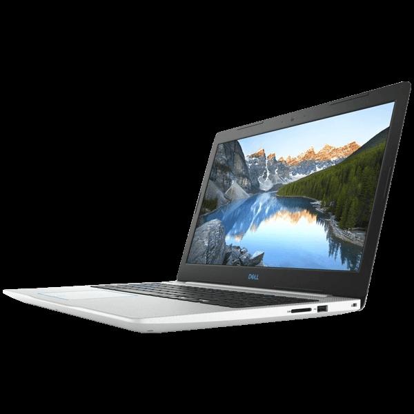 Dell G3-3579 (G315-7220)