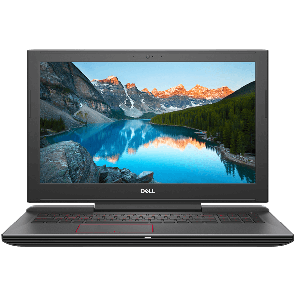 Dell G5-5587 (G515-7336)