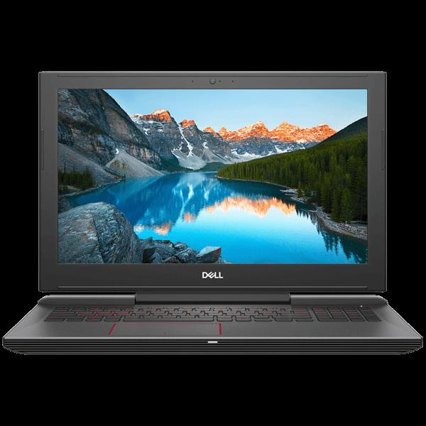 Dell G5-5587 (G515-7527)