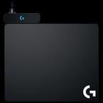 Logitech Wireless Charging Pad Powerplay