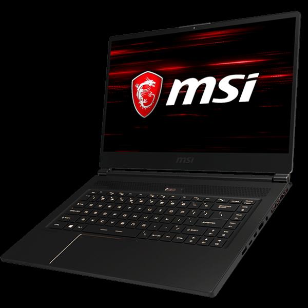 MSI GS65 8RE-080RU
