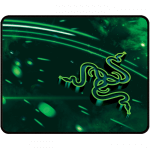 Razer Goliathus Speed Cosmic Edition Small