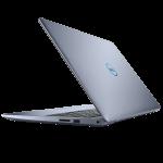 Dell G3-3579 (G315-7183)