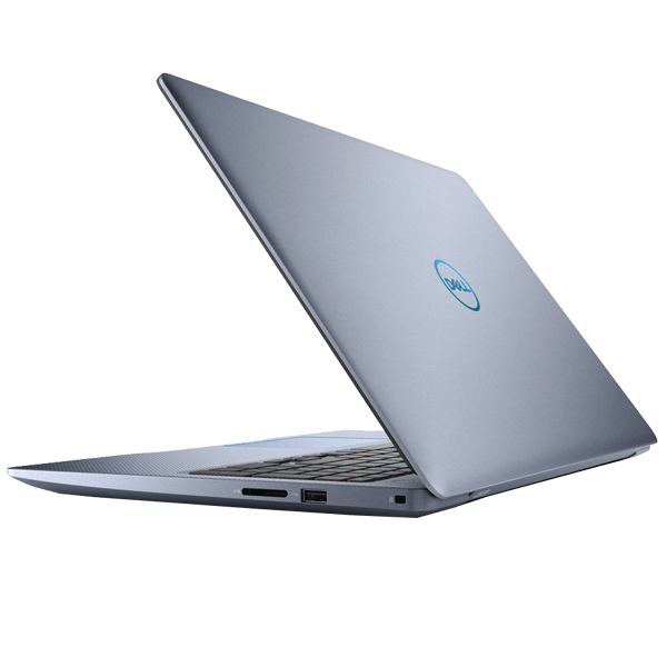 Dell G3-3579 (G315-7244)