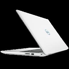 Dell G3-3579 (G315-7251)