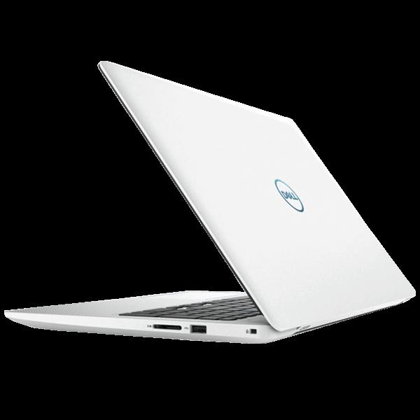Dell G3-3579 (G315-7107)