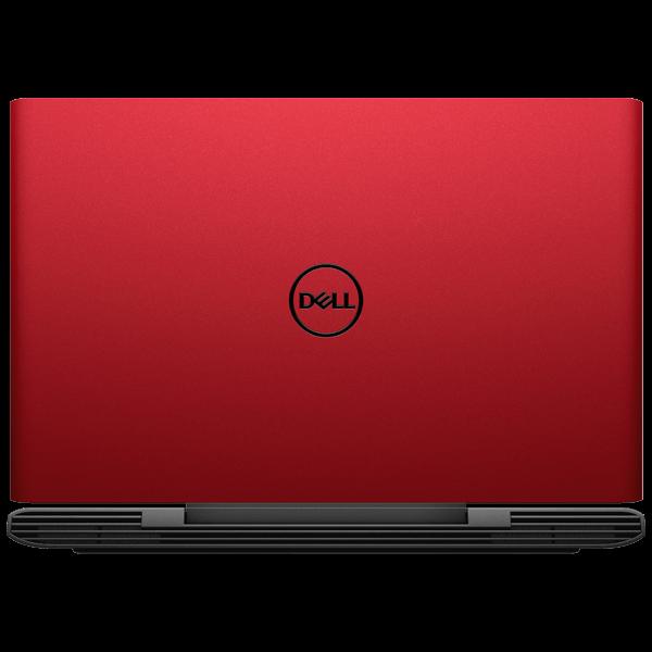 Dell G5-5587 (G515-7305)