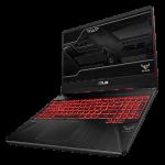 ASUS FX505GE-BQ136T