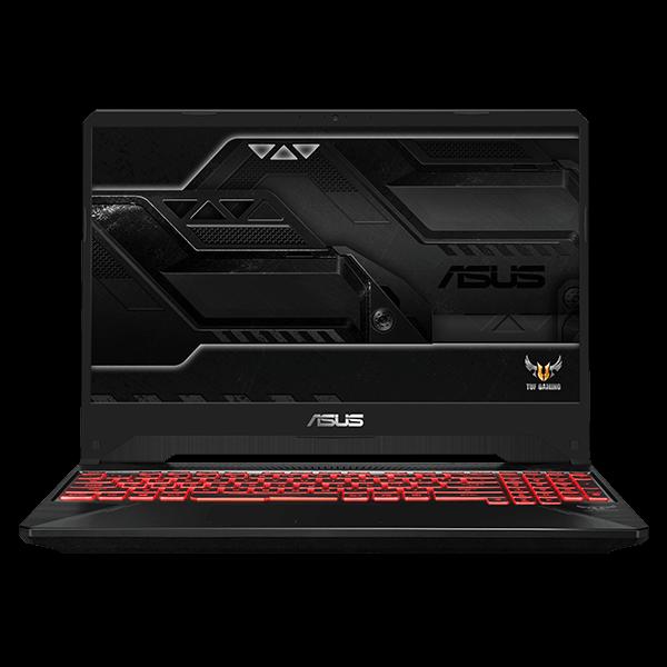 ASUS FX505GM-BN012