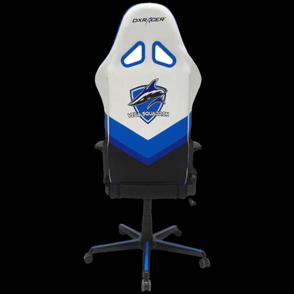 DXRacer Racing Vega Squadron