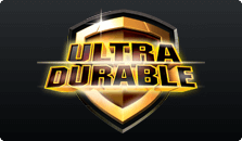 Ultra-Durable