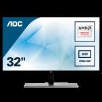 AOC Q3279VWF