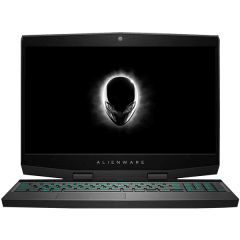 Dell Alienware M15 (M15-5515)