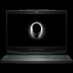 Dell Alienware M15 (M15-5522)