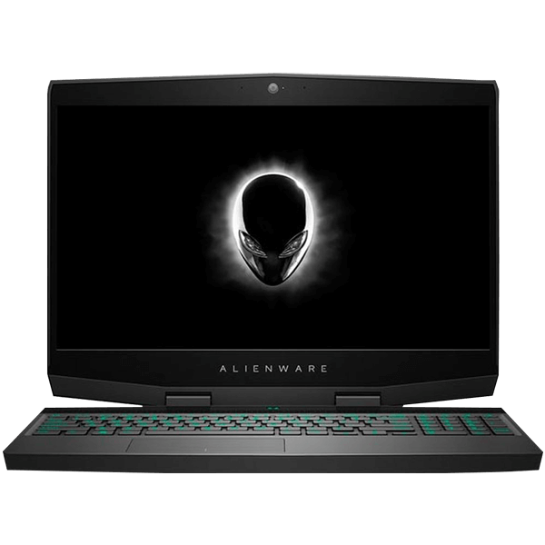 Dell Alienware M15 (M15-5607)