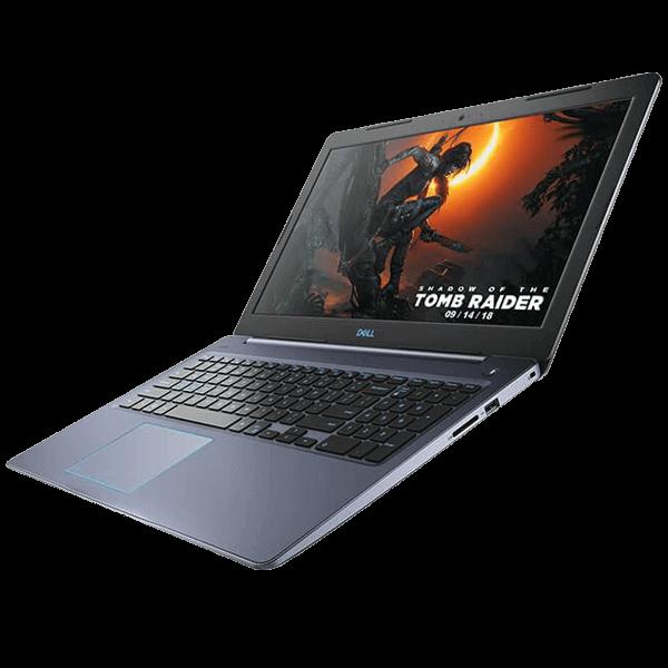 Dell G3-3579 (G317-7602)