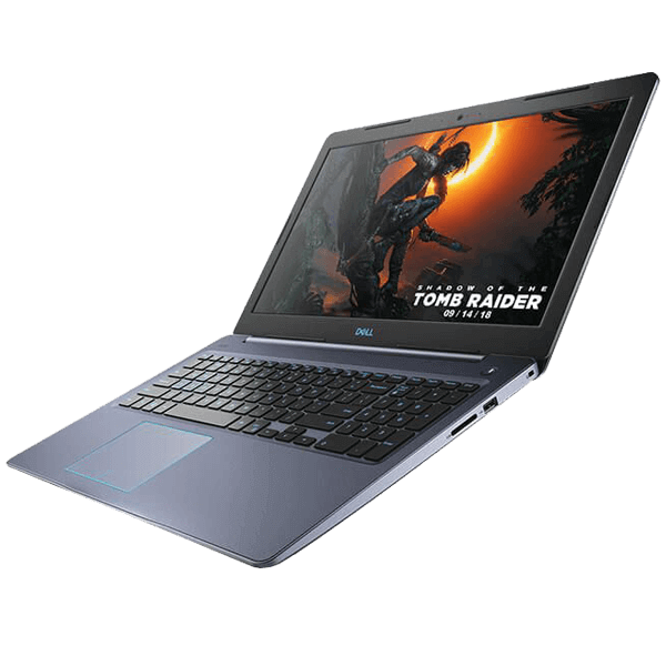 Dell G3-3779 (G317-5379)