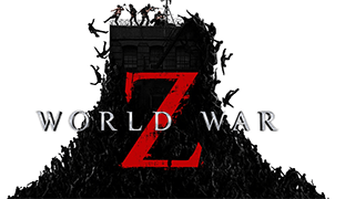 Компьютер для World War Z
