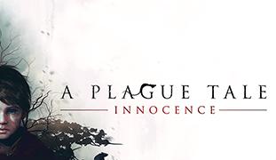 Компьютер для A Plague Tale Innocence
