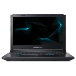 Acer Predator Helios 500 PH517-61-R7AM