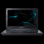 Acer Predator Helios 500 PH517-61-R3R9