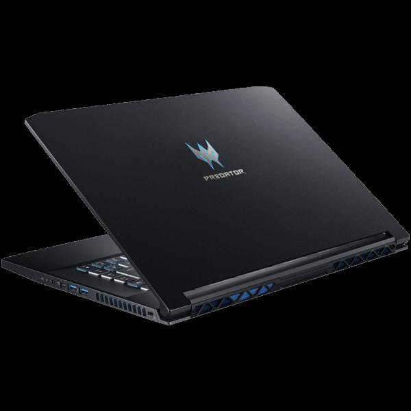 Acer Predator Triton 500 PT515-51