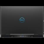 Dell G7 7790 (G717-9371)