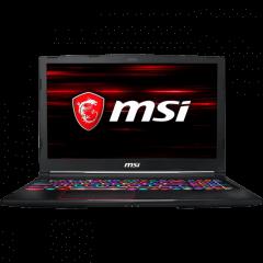 MSI GE63 8SF-233RU