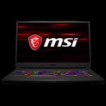 MSI GE75 8SE-265XRU