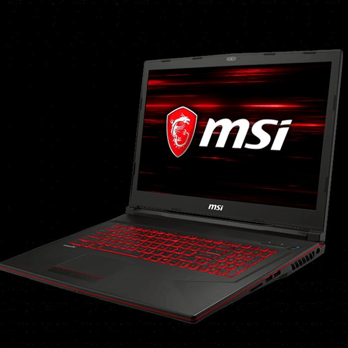 MSI GL73