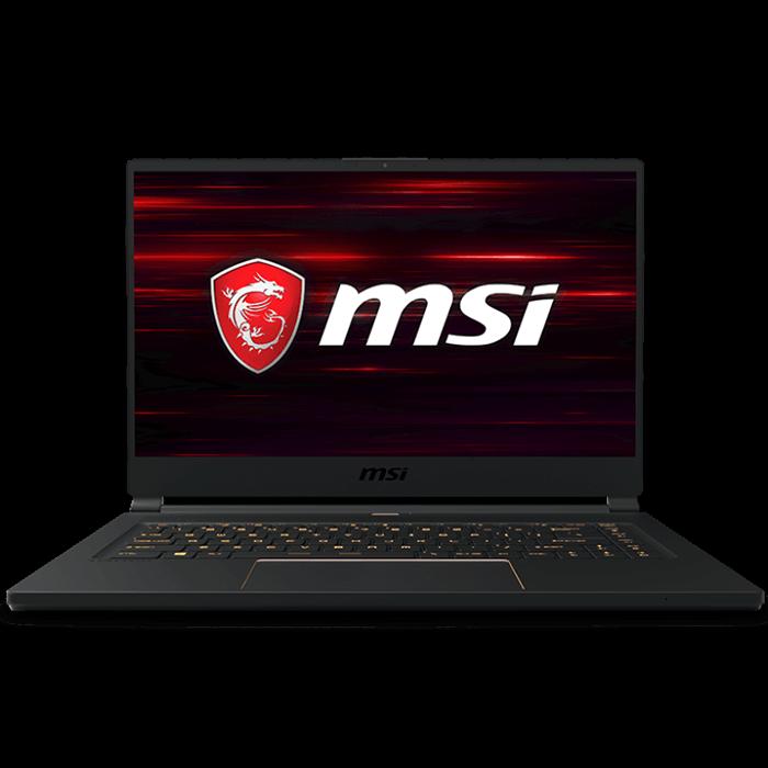 MSI GS65 8SE-090RU