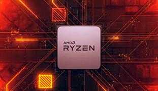 Обзор Ryzen 7 3700X и Ryzen 9 3900X