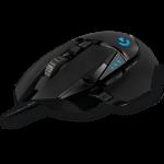 Logitech Gaming Mouse G502 Hero